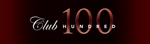 Club100