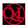 クオンタムリープ株式会社